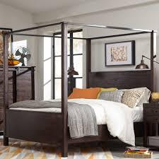 magnussen bedroom set canopy bedroom sets internetunblock us internetunblock us