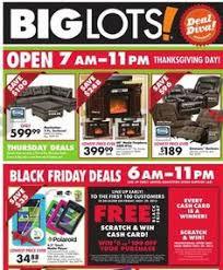 target black friday flyer 2013 target black friday 2013 ad page 23 ad santa u0027s shopping list