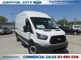 ford transit off road bob thomas ford west ford dealership fort wayne in