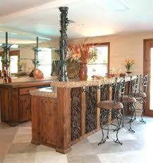 Kitchen Bar Island Ideas 100 Kitchen Bar Island Ideas Furniture Stenstorp Striking Rustic