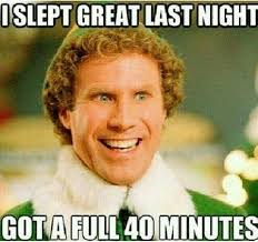 Funny Sleep Memes - spamtastic just post great memes and stuff page 10 sell