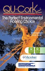 qu cork cork flooring products water resistant