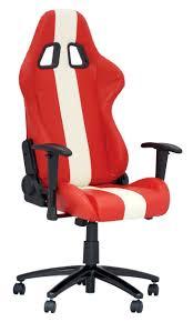 fauteuil bureau baquet chaise fauteuil avec accoudoir fauteuil fauteuil bureau baquet