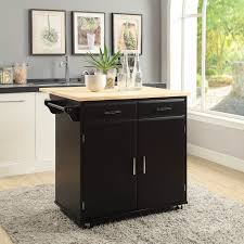used kitchen cabinets for sale st catharines barrel studio bondie townville kitchen cart solid wood