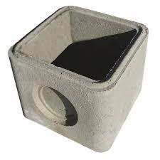 sable pour cendrier delightful quel sable pour beton 6 regard bt40 beton l 330 x l