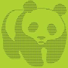 emoji arts text arts message arts ascii arts for