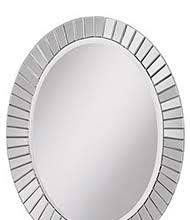 mirrors designer mirror styles lamps plus