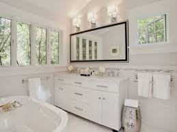 bathroom cabinet hardware ideas bathroom hardware ideas