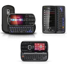 mobile phone phones for sale