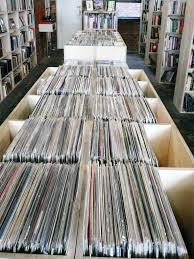 vinyl record worth guide the definitive guide to melbourne u0027s best record shops the vinyl