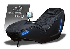Massage Therapy Chairs Chiropractic Hydromassage Massage Hydromassage Therapy