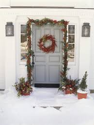 christmas christmas make window wreath youtube decor lightedas