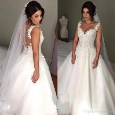 Wedding Dress Elegant Wedding Dress Elegant Lace