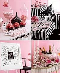 theme mariage gourmandise décoration de mariage thème gourmandise paperblog