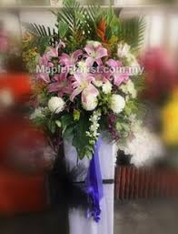 flowers delivery express send sympathy flowers to johor bahru all our condolences flowers