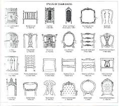 types of dining room chairs types of dining room chairs charming types of dining room tables