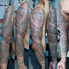filipino tribal morbidtattoo com