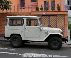 land cruiser fj40 toyota land cruiser fj40 by tankdog81 on deviantart