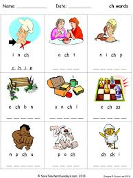 pictures on jolly phonics worksheets free printable unique