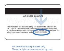 ge money home design credit card application ge money credit card paymentcontact us consumer go ge capital