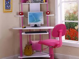 stylish desk accessories australia home design ideas