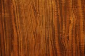 African Mahogany Laminate Flooring Custom Bedroom Set Mahogany And Walnut U003e Montana Fine Furniture
