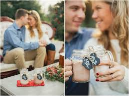 engagement photo props engagement photo ideas link