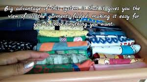 Wardrobe Tips How To Organize Kids Wardrobe Tips For Organizing Indian Wardrobe