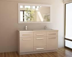 Single Sink Bathroom Vanity Set MonclerFactoryOutletscom - White single sink bathroom vanity