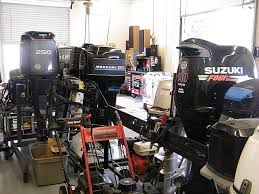 new used outboard motor parts marine parts outlet