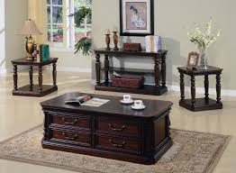 60 Inch L Shaped Desk by Parker House Corsica L Shaped Library Wall With 60 Inch Tv Console