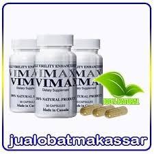jual vimax asli makassar obat kuat di makassar