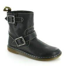 s ugg australia noira boots ugg australia buckle 100 leather boots for ebay