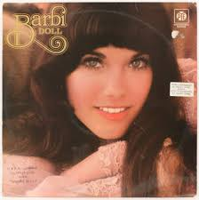 barbi benton and family vinyl records new rare u0026 vintage vinyl albums life of vinyl