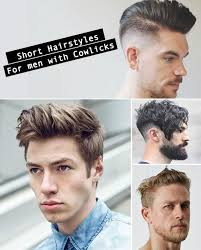 the 25 best cowlick hairstyles ideas on pinterest cowlick