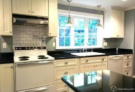 Home Depot Kitchen Light Kitchen Light Fixtures Sink Ing Kitchen Sink Lights Home