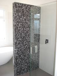 bathroom feature tiles ideas bathroom tiles feature wall interior design