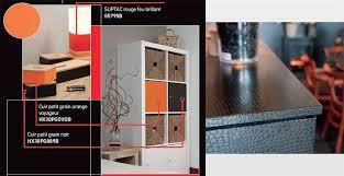 autocollant meuble cuisine autocollant meuble ikea free stickers miroir ikea larrivace de