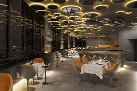 best fresh modern restaurant dining tables 15694