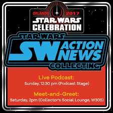 happy thanksgiving star wars star wars action news