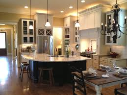 paint color schemes for open floor plans roselawnlutheran in plan