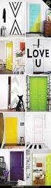 best 25 painted doors ideas on pinterest painting doors paint
