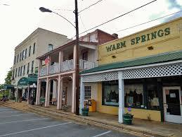 Warm Warm Springs Georgia Wikipedia