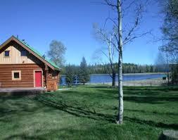 country homes country homes log houses country estates lifestyle properties