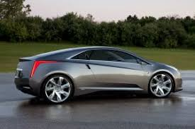 cadillac cts 2007 price cadillac cts 2007 battery price 2017 2018 cadillac cars review