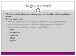 uiuc application essay prompts custom college article review