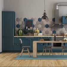 kitchen cabinets what color table 4 color trends for kitchen cabinets in 2020 doorcorner