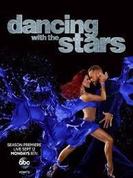 Holly Valance Lap Dance Natalie Coughlin U0026 Ethan Hall Wedding Weddings Celebrity