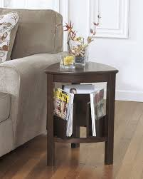 Ashley End Tables And Coffee Table 354 Best Coffee And End Tables Images On Pinterest Occasional