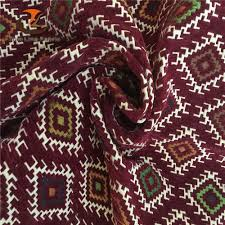 Maroon Upholstery Fabric Chinese Upholstery Fabric Chinese Upholstery Fabric Suppliers And